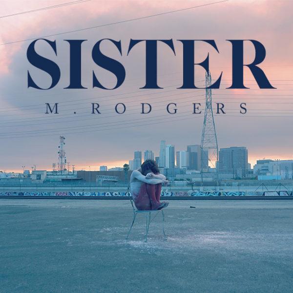 sister-web